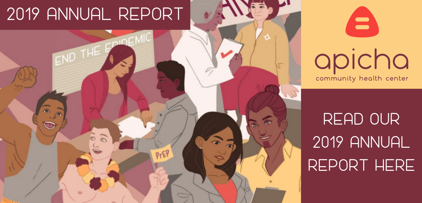 Annual report homepage cta (1)