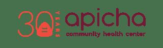 apicha_2020_logo_treatment_horizontal
