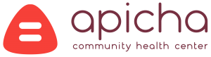 Manhattan Community Health Center   Apicha CHC