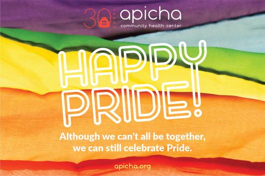 Happy_Pride-30th-rectangle-1