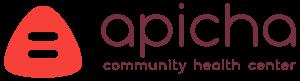 Apicha Community Health Center | LGBT Health Care in NYC